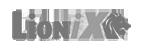 lionix_logo