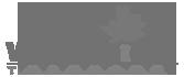 logo-woodvision