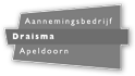 logo_algemeen