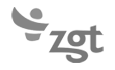 zgt-logo