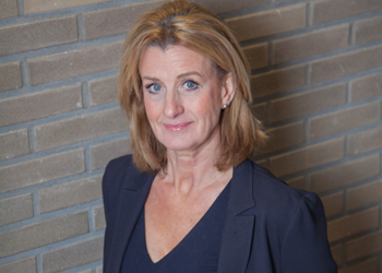 Liane van Dijkhuizen