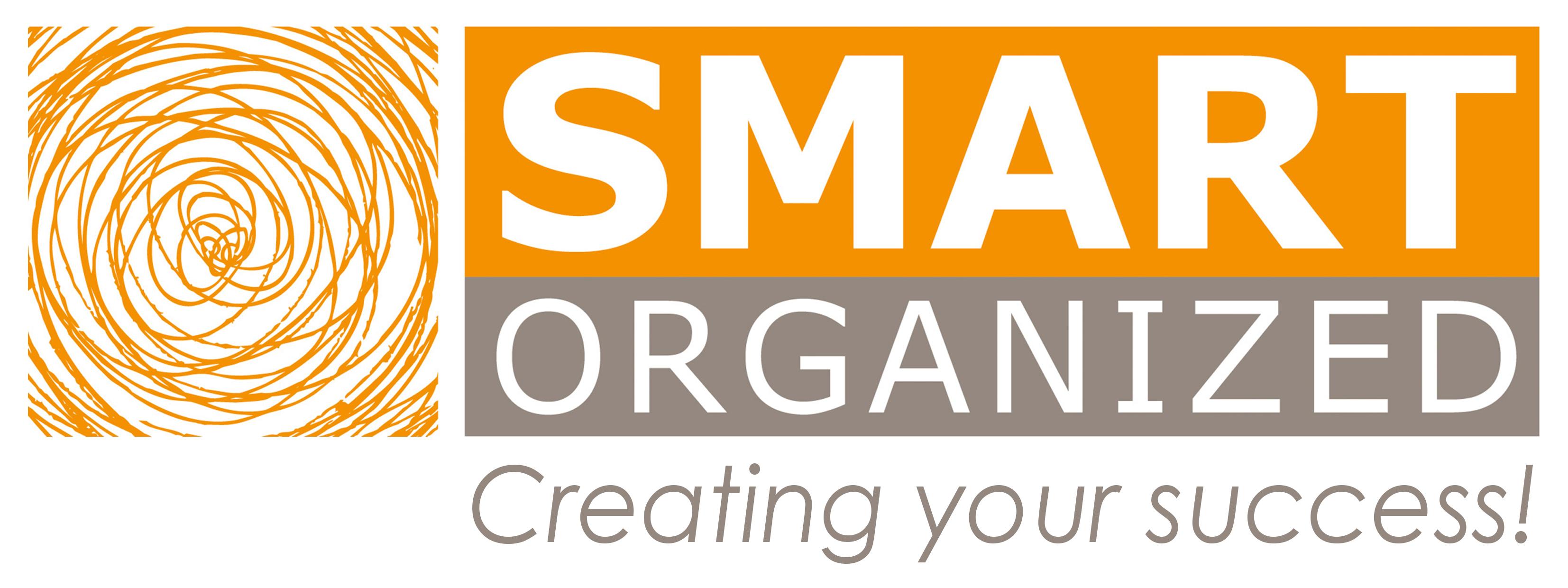 Smart Organized