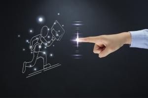 rode energie klantervaring coaching